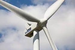vestas-wind-250