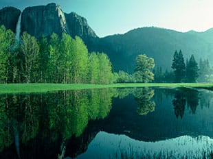 green-mountains-w310