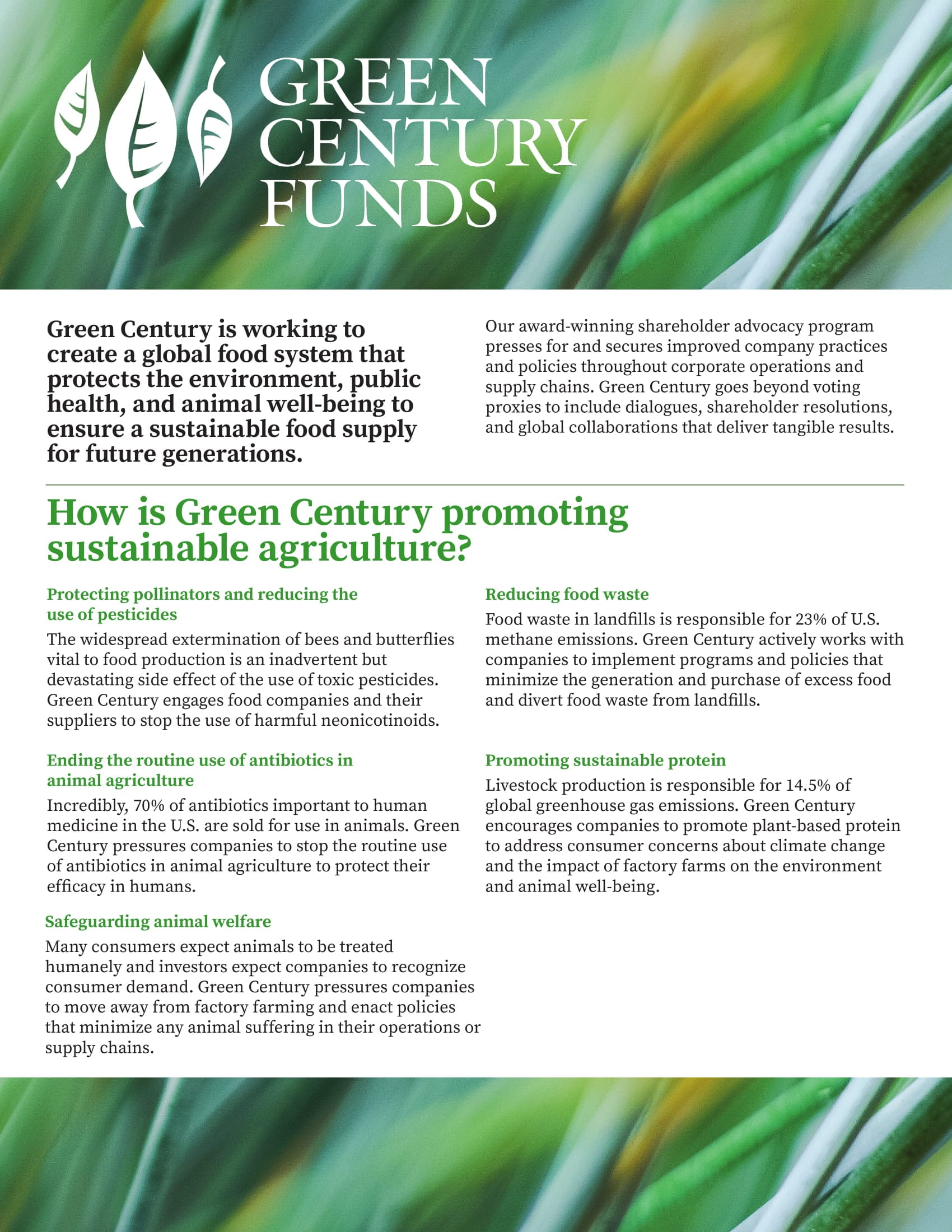 GC Sustainable Ag 2 Pager Aug 2018-1