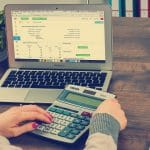 Tips for Financial Literacy month