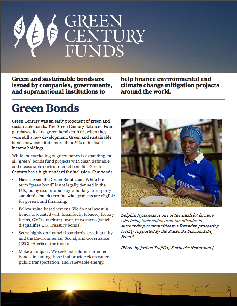 Green-Bonds-UMB-Approved