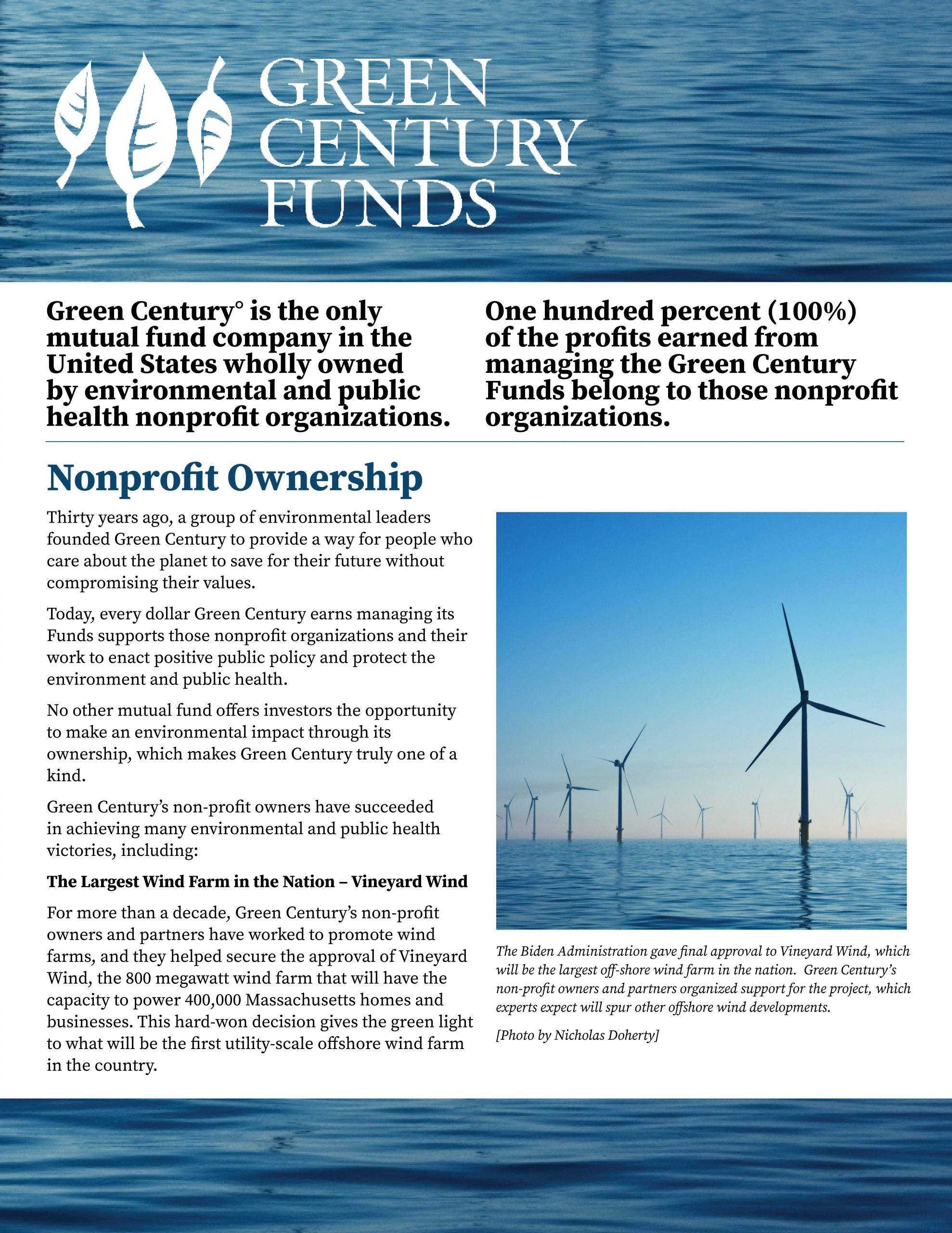 Ownership 2-pager 6.30.21 image
